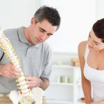 Auto Accident Orlando – Get Checked