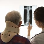 The Dangers of Hidden Injuries