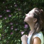 How do i deal with the stress of an injury pt 2 blog featured image